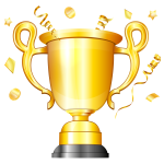 Gold_Cup_Transparent_PNG_Clipart