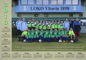 Kalendář_Loko_děti