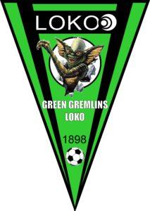vlajka-green