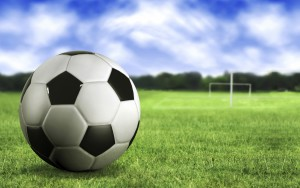 soccer-ball-football-green-grasses-football-court-black-and-white-1920x1200