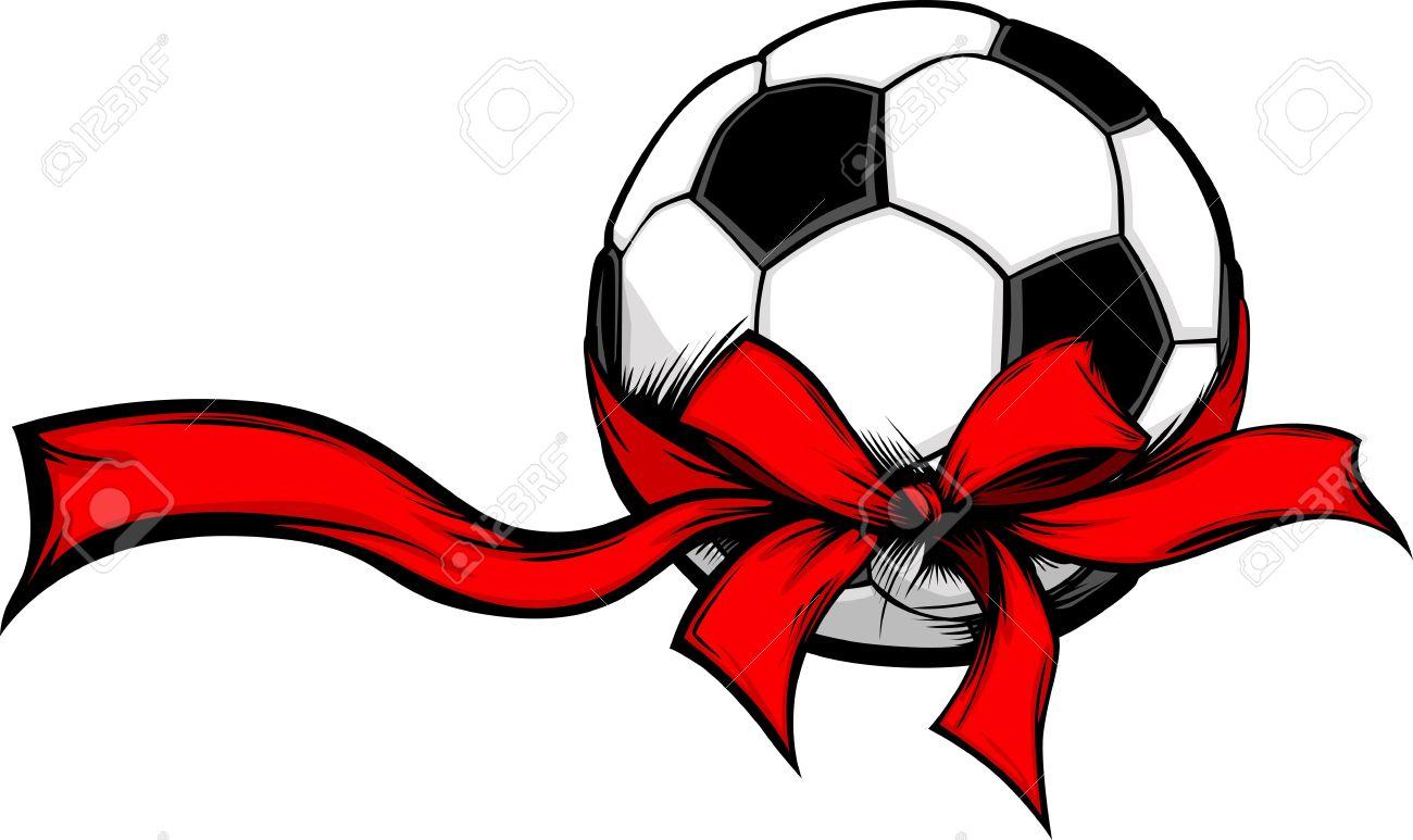 Vánoční besídka na Lokádě 17.12.  od 11:00