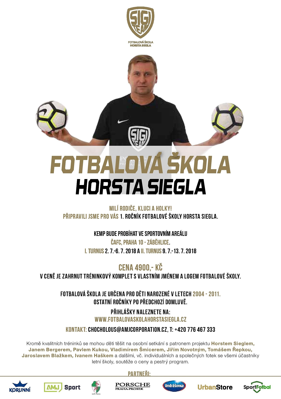 06 plakat fotbalova skola-page-001