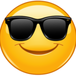 342___cool-shades-smiley