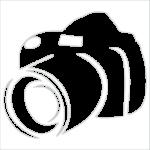 velky_1493135787-sam-lepka-f-t-aparat